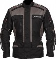 Buffalo Sonar Motorcycle Jacket