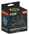 Ram Mount Reservoir Cover Mount