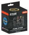 Ram Mounts Fork Stem Mount