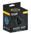 Ram Mounts Short Arm