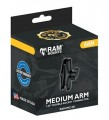 Ram Mounts Medium Arm