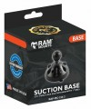 Ram Mounts 2.75'' Suction Cup Base