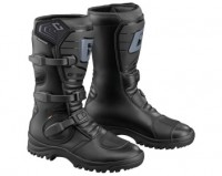 Off Road Motorcycle Boots
