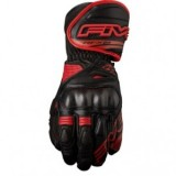 Motorcycle Sports Gloves